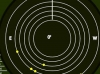 AFT - Kompas