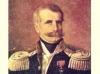 Gen. Dezydery Chłapowski