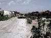 green_line_mogadishu_1993