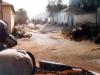 mogadishu_crash_site