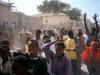 mogadishu_mob_drag