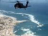 super64_mogadishu_coast