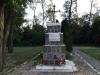 Mieczownica-Pomnik