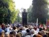powstanie-warszawskie-1104