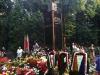 powstanie-warszawskie-1137