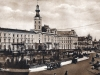 Warszawa - 11