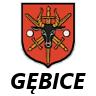 www.gebice.info