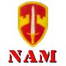 www.nam.mil.pl