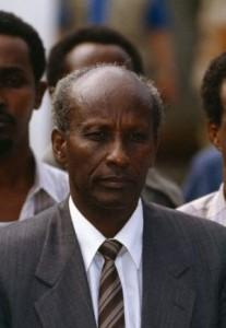 Mohamed_Farrah_Aidid-1992