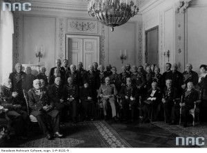 Powstańcy-Styczniowi-1933
