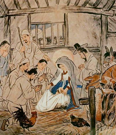 Nativity-Ki-Chang