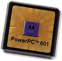 MPC601