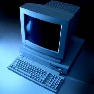 PowerMac-6100
