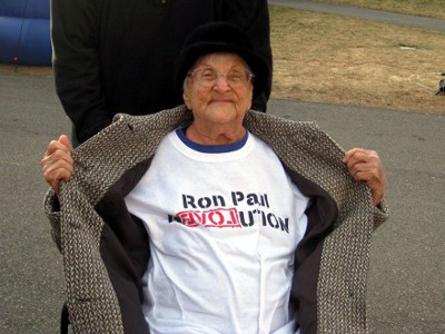 Ron_Paul_Tshirt_97_year_Old_Grandma
