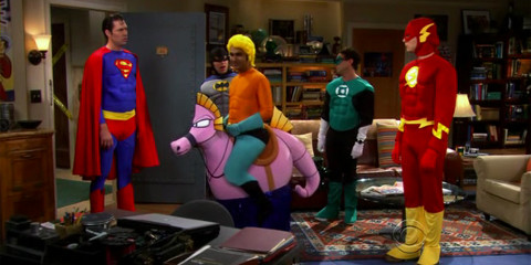 TBBT_The_Justice_League
