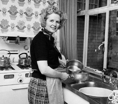 Thatcher_1975