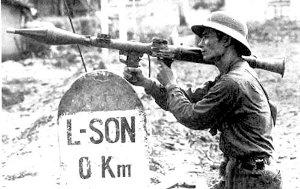 VPA-Soldier-RPG-LangSon-1979-300x189