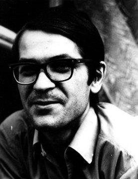 Jacek-Tupalski-1970s