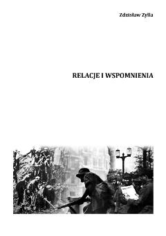 Zdzislaw-Zylla-Wspomnienia
