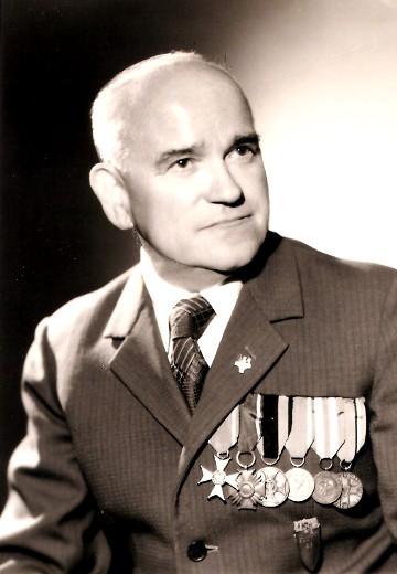 Zdzisław Zylla