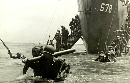 Morotai_1944