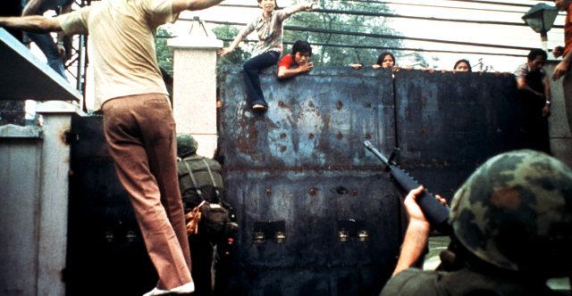 US-Embassy-Saigon-1975